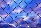 VIC Burwood Chainmesh fencing 15