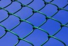 VIC Burwood Chainmesh fencing 16