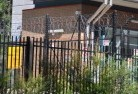 VIC Burwood Electric fencing 2