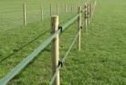 VIC Burwood Electric fencing 4