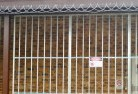 VIC Burwood Electric fencing 6