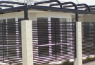 VIC Burwood Privacy fencing 10