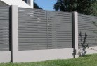 VIC Burwood Privacy fencing 11