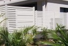 VIC Burwood Privacy fencing 12