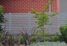 VIC Burwood Privacy fencing 13