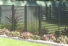 VIC Burwood Privacy fencing 14