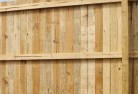 VIC Burwood Privacy fencing 1