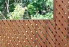 VIC Burwood Privacy fencing 23