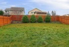VIC Burwood Privacy fencing 24