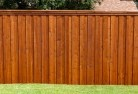 VIC Burwood Privacy fencing 2