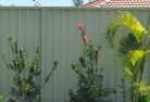 VIC Burwood Privacy fencing 35