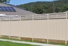 VIC Burwood Privacy fencing 36