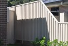 VIC Burwood Privacy fencing 39