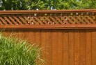 VIC Burwood Privacy fencing 3