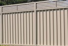 VIC Burwood Privacy fencing 43