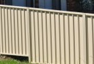 VIC Burwood Privacy fencing 44
