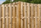 VIC Burwood Privacy fencing 47