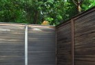 VIC Burwood Privacy fencing 4