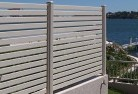 VIC Burwood Privacy fencing 7