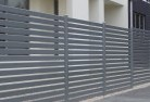 VIC Burwood Privacy fencing 8