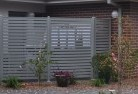 VIC Burwood Privacy fencing 9